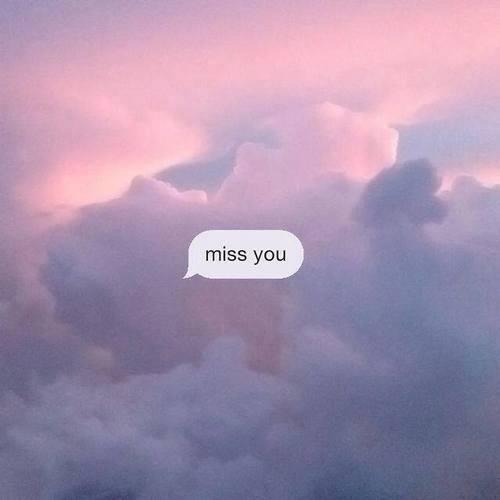 grunge-i-miss-you-miss-you-sad-Favim.com-1961826-9794